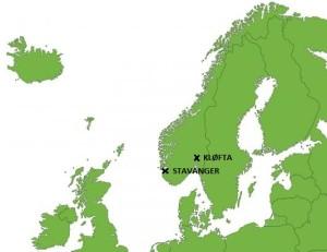 nordenkart2